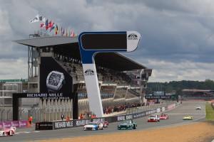 Le Mans Classic 01
