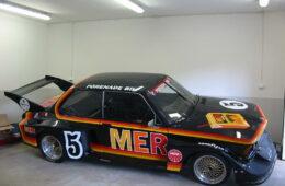 MER-BMW